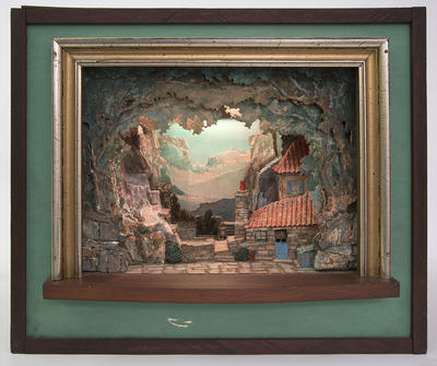 Artist: Everett Shinn, American, 1876-1953