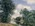 Artist: Alfred Sisley, British, 1839-1899