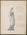 Artist: Percy Macquoid, British, 1852-1925
