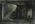 Artist: Rex Whistler, British, 1905-1944