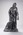 Artist: Auguste Rodin, French, 1840-1917