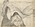 Artist: Edvard Munch, Norwegian, 1863-1944