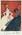 Illustrator: George Barbier, French, 1882-1932