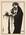 Author: Oscar Wilde, Irish, 1854-1900