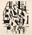 Artist: Fernand Léger, French, 1881-1955