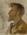 Artist: Eugène Carrière, French, 1849-1906