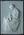 Artist: Alexandre Charpentier, French, 1856-1909
