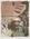 Artist: Édouard Vuillard, French, 1868-1940