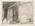 Artist: Henry Ossawa Tanner, American, 1859-1937