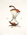 Artist: Claes Oldenburg, American, born Sweden, 1929