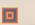 Artist: Frank Stella, American, born 1936