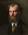 Artist: John Singer Sargent, American, 1856-1925