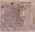Artist: Paul Klee, Swiss, 1879-1940