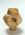 Collared Jar