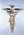 Crucifijo (Christ Crucified)