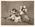 Artist: Francisco de Goya, Spanish, 1746-1828