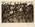 Artist: C. R. W. Nevinson, British, 1889-1946