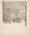 Artist: Ellison Hoover, American, 1888-1955