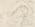 Artist: Tsuguharu Foujita, French, born Japan, 1886-1968