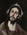 Artist: El Greco, Spanish, born Crete, 1541-1614