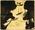 Artist: Ernst Ludwig Kirchner, German, 1880-1938