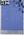Artist: Richard Diebenkorn, American, 1922-1993