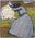 Artist: Maximilian Kurzweil, Austrian, 1867-1916