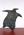 Artist: Tim Burton, American, born 1958