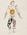 Artist: Giorgio de Chirico, Italian, born Greece, 1888-1978