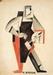 Artist: Konstantin Vialov, Russian, 1900-1976