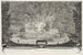 Artist: Israel Sylvestre, French, 1621-1691