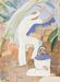 Artist: Roberto Montenegro, Mexican, 1885-1968
