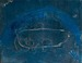 Artist: Antoni Tàpies, Spanish, 1923-2012