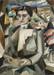 Artist: Albert Gleizes, French, 1881-1953