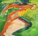 Artist: George McNeil, American, 1908-1995