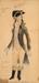 Artist: Raoul Pène Du Bois, American, 1912-1985