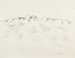 Artist: Andrew Dasburg, American, born France, 1887-1979