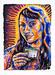Artist: Isabel Martinez, Mexican, born 1958