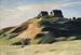 Artist: Edward Hopper, American, 1882-1967