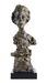 Artist: Alberto Giacometti, Swiss, 1901-1966