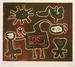Artist: Joan Miró, Spanish, 1893-1983