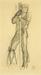 Artist: Rockwell Kent, American, 1882-1971
