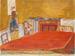 Artist: Jacques Villon, French, 1875-1963