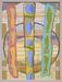Artist: Peter Krasnow, American, born Russia (now Ukraine), 1887-1979