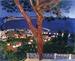 Artist: Raoul Dufy, French, 1877-1953