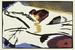 Artist: Wassily Kandinsky, French, born Russia, 1866-1944