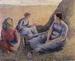 Artist: Camille Pissarro, French, 1830-1903