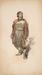 Artist: Alphonse Mucha, Czech, 1860-1939